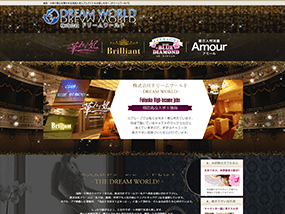 img_dreamworld