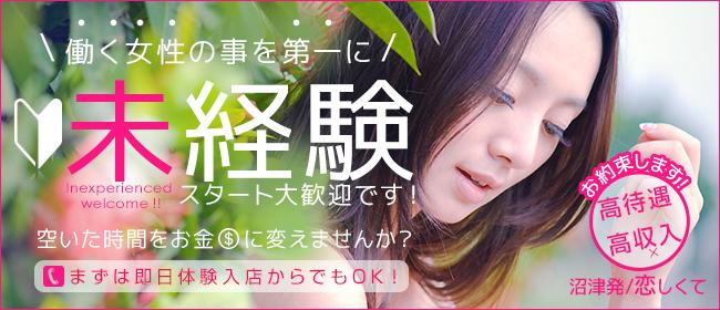murata_0105_07